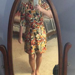 Jude Connally Dresses - COPY - Jude Connally dress